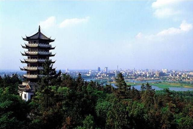 蚌埠市政府印发打赢蓝天保卫战计划方案