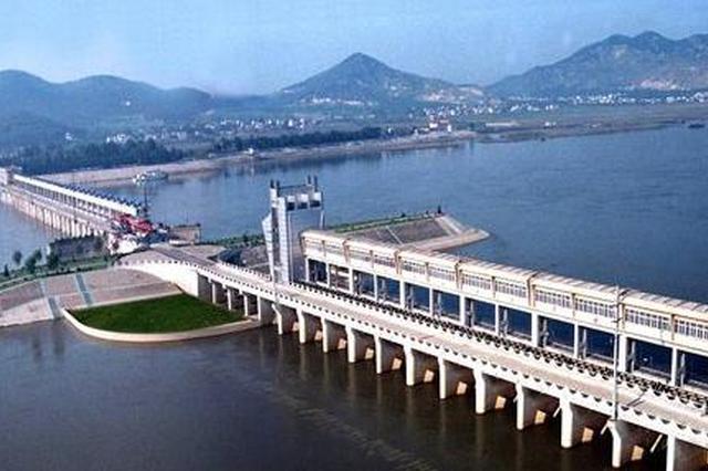蚌埠市加快发展稻渔综合种养
