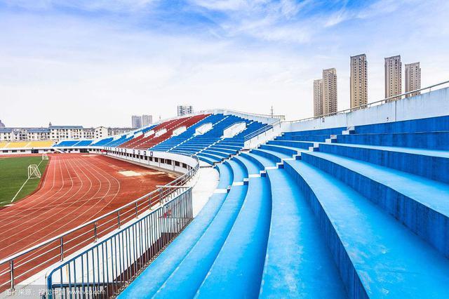 安徽加快建设体育强省