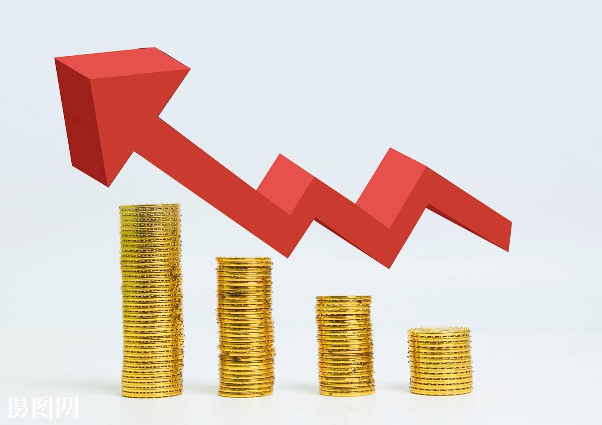 安徽经济增长近50倍 区域创新能力稳居全国第一方阵
