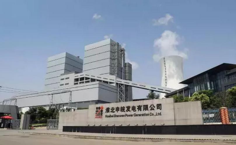 安徽这家公司拿全球大奖 是中国唯一获奖单位