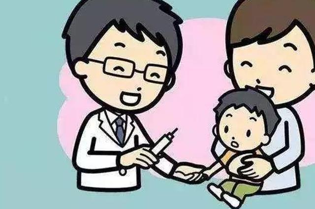 儿童呼吸道疾病高发 注意防止二宝交叉感染