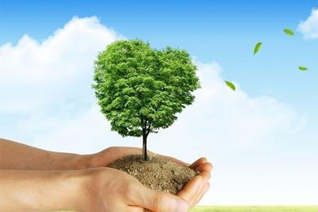 因断面水质提升 安徽1-10月共产生近两亿元生态补偿金