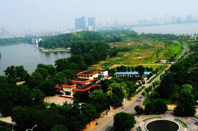 2018安庆经贸活动12月19日将在上海举行