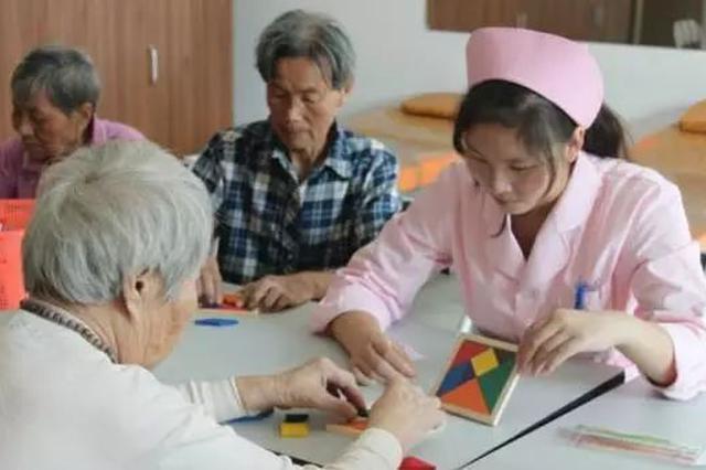 安徽省将启动老年远程教育学习平台