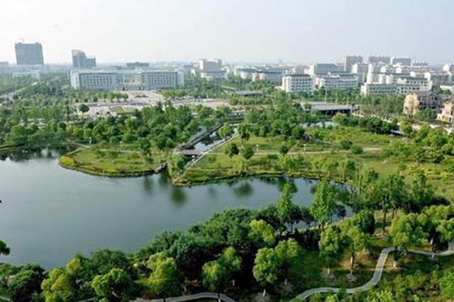 淮北市严格把关城区雨污分流改造工程