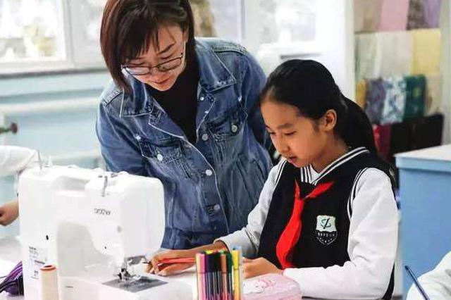 安徽三部门联合要求启动中小学生课后服务工作