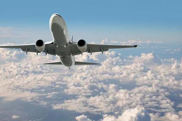 合肥飞东南亚地区过年机票较为充足