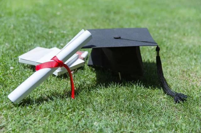 2019中国最好大学排名发布
