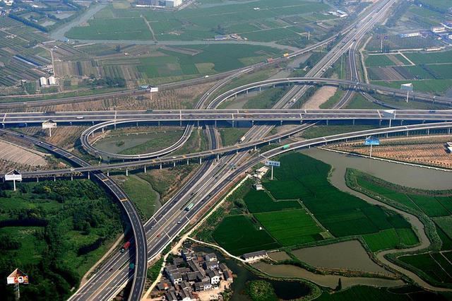 安徽发布2019年春节假期高速公路出行指南