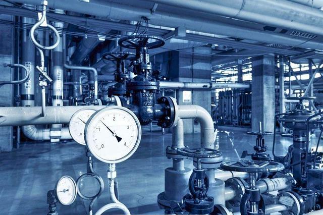 阜阳工商业用管道天然气价格季节性上浮