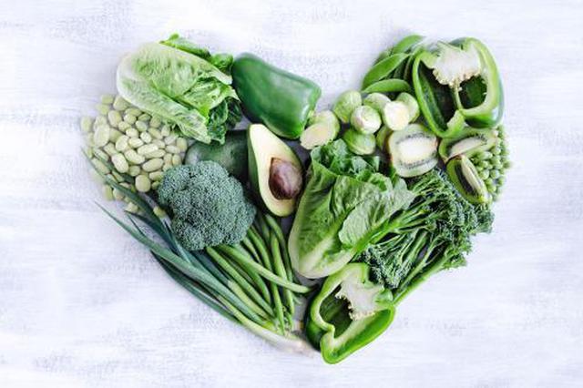 本周安徽蔬菜价格小幅下降