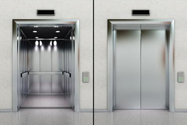 白天上门装电梯晚上当小偷 跨省盗窃电梯主板案破获