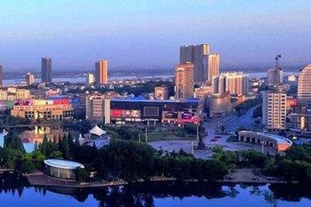 2018年安徽人口数据出炉 芜湖常住人口374.8万人