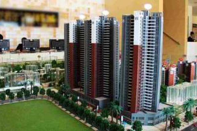 去年安徽技改投资增速达2012年来最高水平