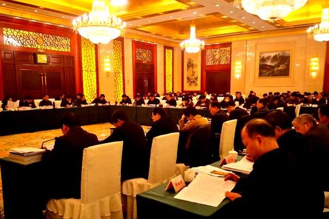 安徽今年将建立并实施中职与普高统一招生平台