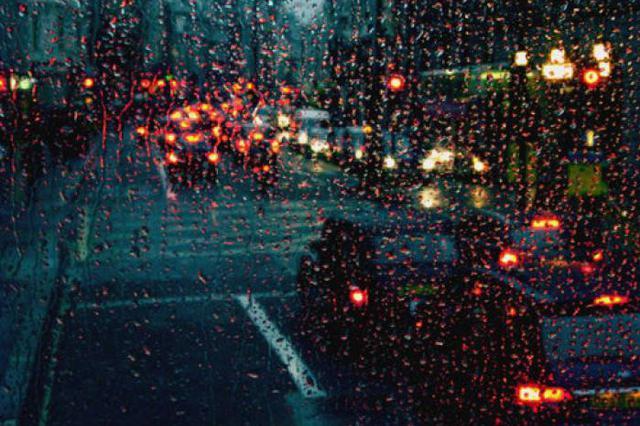 安徽省这轮连阴雨恐持续到3月中旬