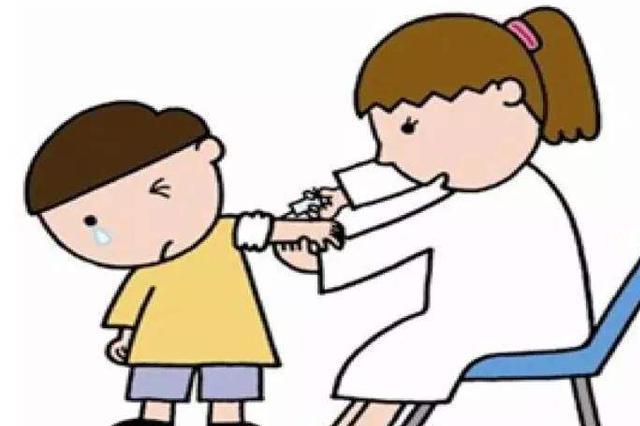 合肥疾控中心:春季开学 注意预防这四种传染病