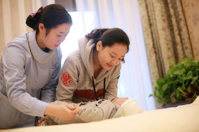 安徽省最大母婴服务?#34892;牧料?#21512;肥