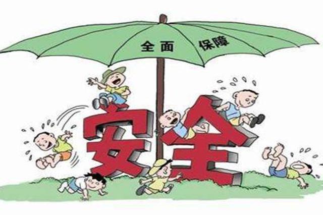 安徽省将打造紧密型医疗联合体