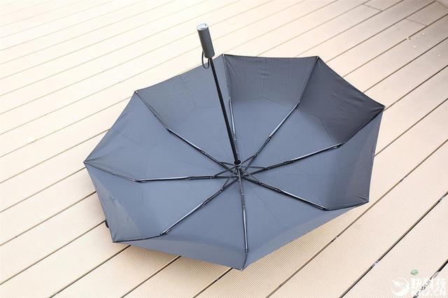 今日起安徽省再度迎来连阴雨天