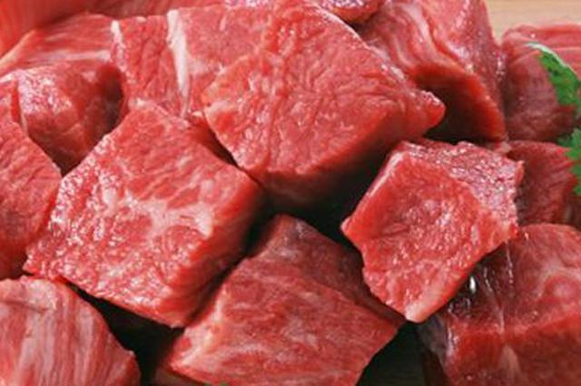 芜湖世纪华联绿地店肉制品未标注生产日期