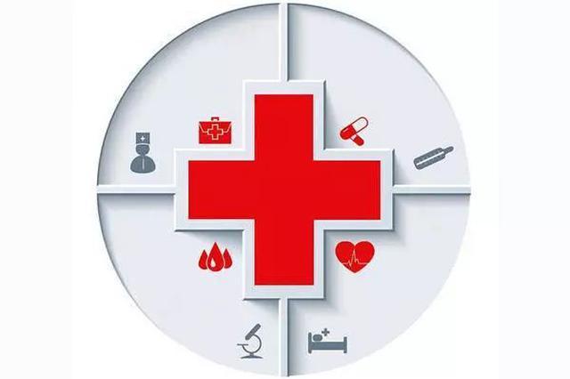 阜阳市医疗保障局正式挂牌
