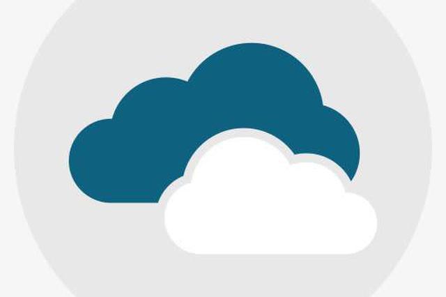 未来一周安徽以多云天气为主 合肥最高气温将达到19℃