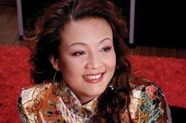 大S婆婆张兰藐视法庭被判监禁1年 法官下令拘捕