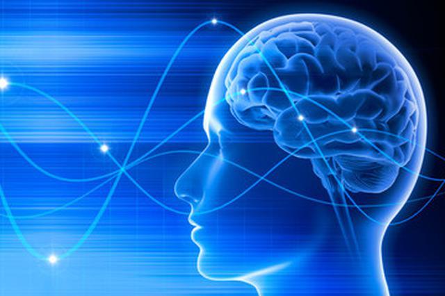 修正生活方式 保护你的大脑