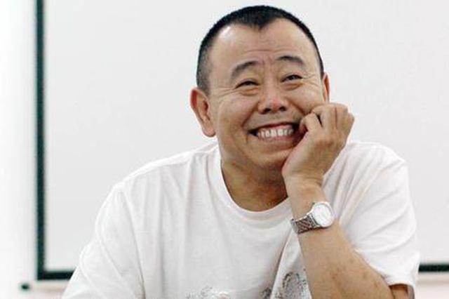 潘长江直播回应与蔡徐坤一事:我和他都是受害者