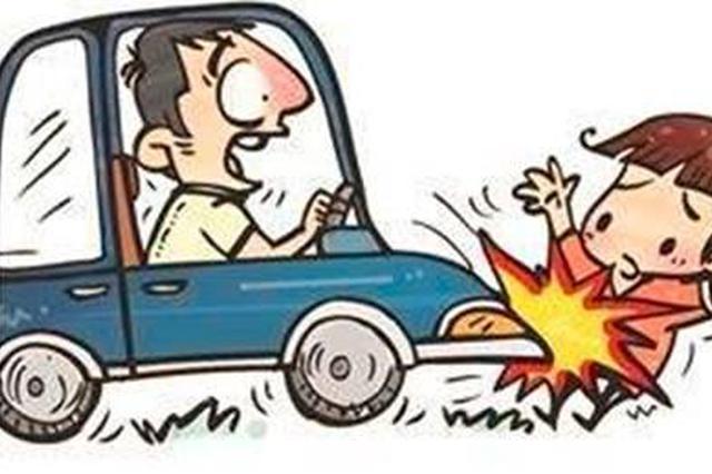 安徽宣城两车发生相撞 导致4人死亡