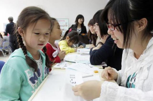 合肥新生入学体检结核病筛查率达93.8%