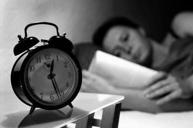 1/5儿童良性癫痫是睡眠不规律所致
