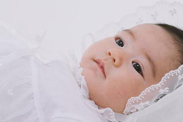 宝宝神经发育状况可测定