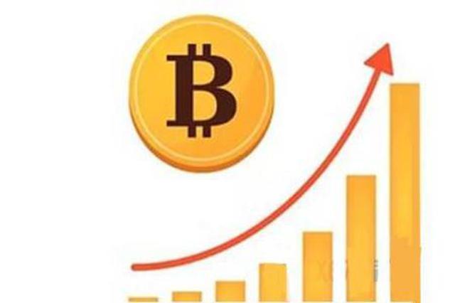 前两月安徽省固定资产投资增7.9%