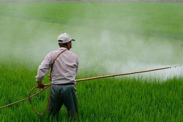 安庆市今年计划培训新型职业农民5066人