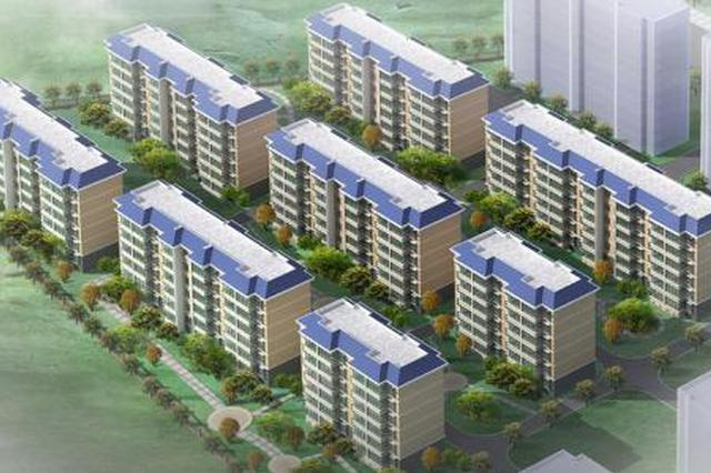 3月份70个大中城市新房价格涨幅微升