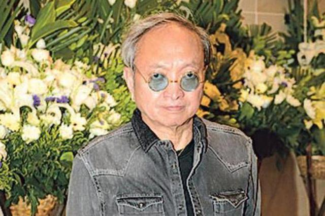 黄心颖向TVB高层求助 但乐易玲更关心马国明