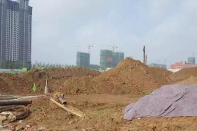 """亳州:环保问题""""一站式""""解决"""