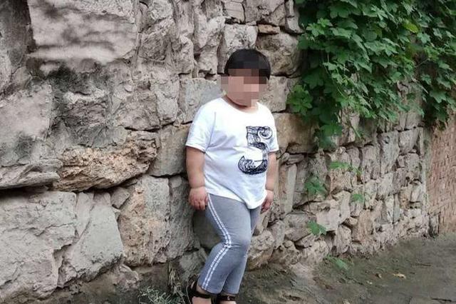 小龙武院7岁女童死亡续:排除他杀 家属与校方和解