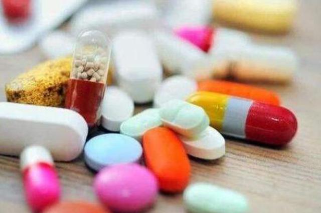 国家医保药品目录调整 抗癌药慢性病用药等将优先调入