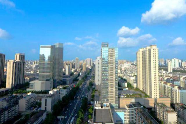 合肥发布住房公积金提取新规 4月22日起正式实施