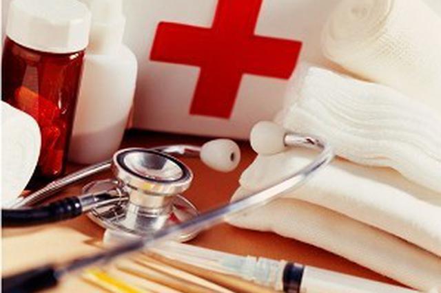 合肥城东北将新添一批重要医疗卫生机构