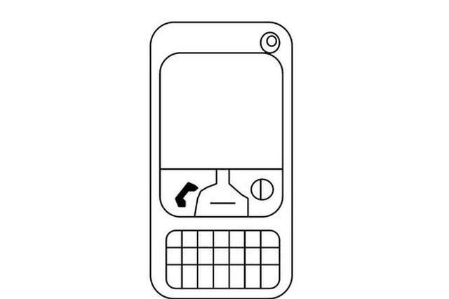 """合肥市民卖旧家电可用手机""""下单"""""""