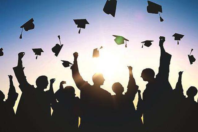 全国416个本科专业被撤 涉及安徽三校9专业