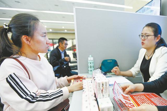 芜湖五一专场招聘会提供3200多个岗位