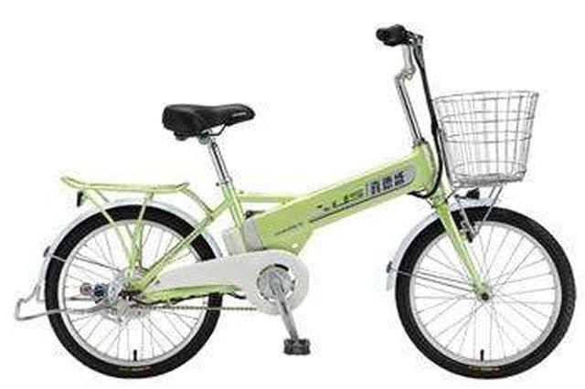 合肥专项检查电动自行车国标实施情况