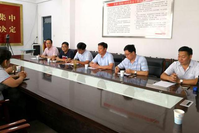教育部计划选派安徽省义务教育阶段支教教师1205人