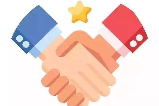 安徽省在中博会举行投资环境推介会暨项目签约等活动